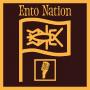 "Artwork for #1 ""The Ento Nation"" Chapul / ChefPV"