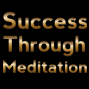 Artwork for Episode #009a - Career Success - Visualization & Meditation only