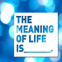Artwork for What Is The Meaning Of Life?