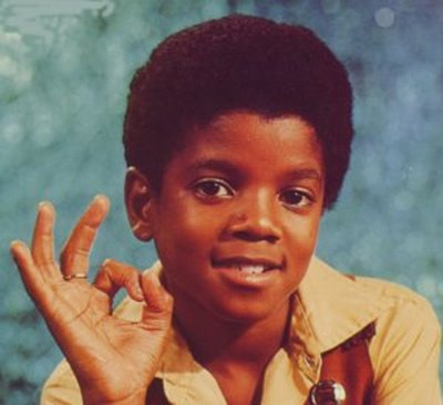 Discofonia 79 - Michael Jackson RIP