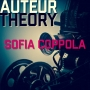 Artwork for SE2 BONUS: The Short Films, Music Videos, and Commercials of Sofia Coppola (1993-2013)