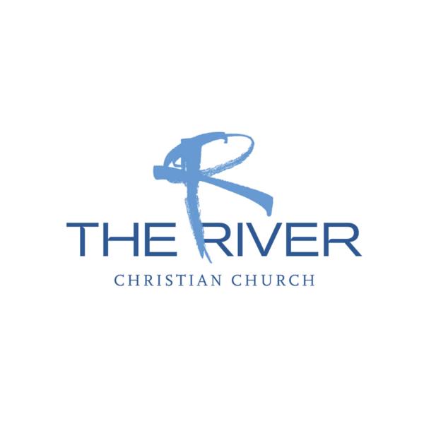 The River Christian Church, Auckland, NZ show art