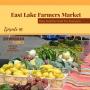 Artwork for East Lake Farmers Market