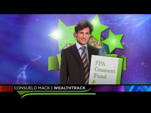 WealthTrack 609 | 02-26-10