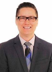 Jonathon Carlson, MD