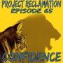 Artwork for Episode 65: Confidence
