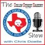 Artwork for Putt Choate - LSG Texas High School Football Coaches Show