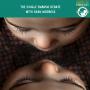 Artwork for The Single Embryo debate