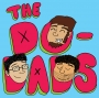 Artwork for The Do-Dads Ep 6 - Education w/ Heath Mitchell and Dave Callahan