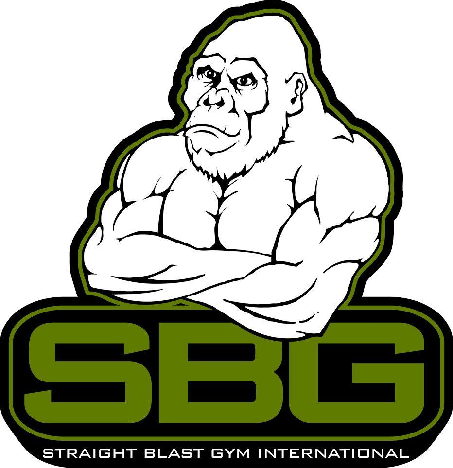Artwork for SBG Podcast EP 4 - Women in Brazilian Jiu Jitsu
