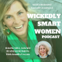 Artwork for Making Soul-Aligned Business Decisions—with Jennifer Urezzio - EP16