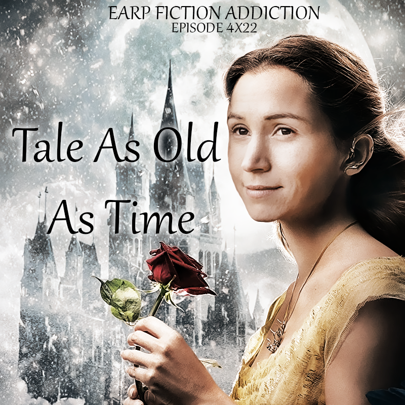Artwork for Tale As Old As Time
