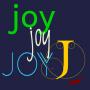 Artwork for JoySightings2016_001