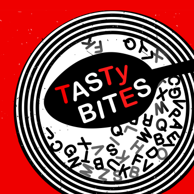 tastytrade Tasty Bites show image