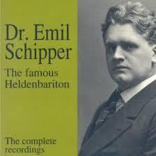 Dr.Emil Schipper
