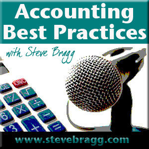 ABP #30 - Metrics (Part 5, Asset Utilization) and New 2007 Accounting Standards