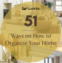 Artwork for 232.Ways on How to Organize Your Home