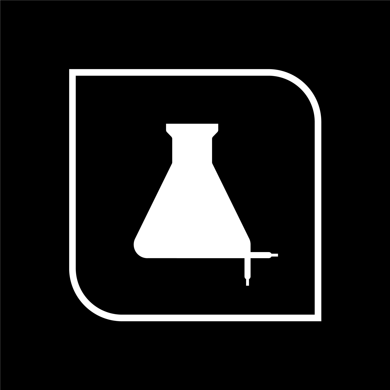 6e77ed0a72df Sneaker Lab Podcast
