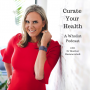Artwork for Episode 002: Gut Microbiome - The Importance of Good Gut Health