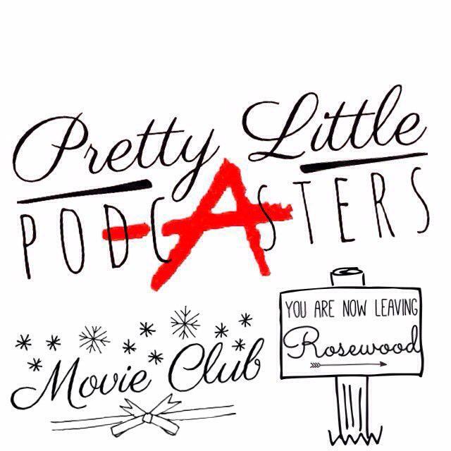 PLP Movie Club: The Lizzie Mcguire Movie!