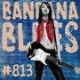 Artwork for Bandana Blues #813 - Blues Bandana Style