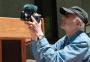 Artwork for Haskell Wexler - Oscar Winning Cinematographer and Documentarian, 1922-2015
