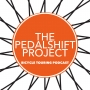 Artwork for Intro to The Pedalshift Project