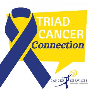 11 - What Cancer Patients & Survivors Should Know About COVID-19