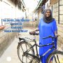 Artwork for World Bicycle Relief - Director of Philanthropy Kemi King