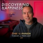 Artwork for Discovering Happiness