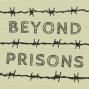 Artwork for Abolition Is A Horizon feat. Sarah K. Tyson