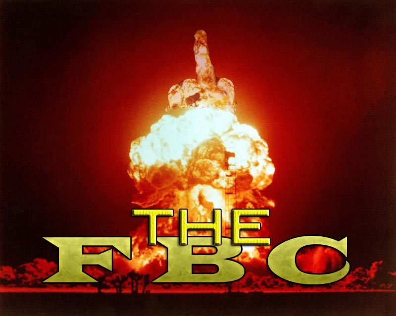 FBC 50: The Return Of The Shaft