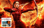 Artwork for Episode 10.11 - The Hunger Games: Mockingjay, Part 2