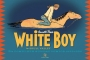 """Artwork for Hey kid. You like comics? Then check out this comic called """"White Boy"""""""