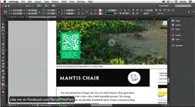 5 Hidden Gems in Adobe InDesign CC