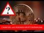 Artwork for #49 Julian Hosp im Interview bei Gruenderfreunde: Krypto-Herausforderungen heute und in der Zukunft