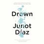 Artwork for Drown