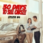 Artwork for 30 Days To Sell Cars Podcast Episode #4 - Is Direct Mail Still A Viable Solution To Sell Cars