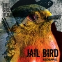 Artwork for S2E1 - Room #692 - Jailbird