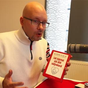 143 Han sålde mer glass på vintern än de andra gjorde på sommaren - möt Björn Strid