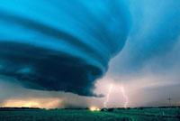 Tiempo climatico: Conversacion en ingles