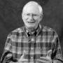 Artwork for Episode 68: Mike Douris - Sharing Four Decades of Orphan Care Wisdom