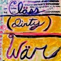 Artwork for Classy War