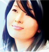 SpudShow 437 - Nao Watanabe