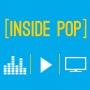 Artwork for May Pop Culture Preview, Tribeca Film Festival, DJ Spinna - IP 72