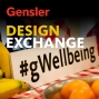 Artwork for S4E1 - What is Wellbeing? | An Interview with Grace Ogden, George Washington University