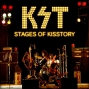 Artwork for KST- Stages of KISStory
