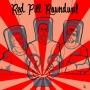 Artwork for BONUS - Red Pill Roundup with Jeff Koszna