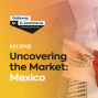 Artwork for Uncovering the Market: Mexico