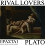 Artwork for Rival Lovers by Plato